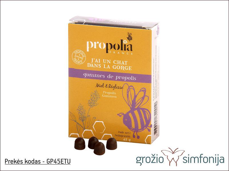 Gyertyák prosztatitis a propolis listával Prostatitis és piros kiütés